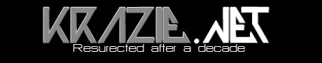 krazie.net